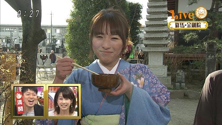 miyase20101231_05.jpg