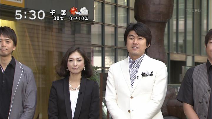 望月理恵20090627