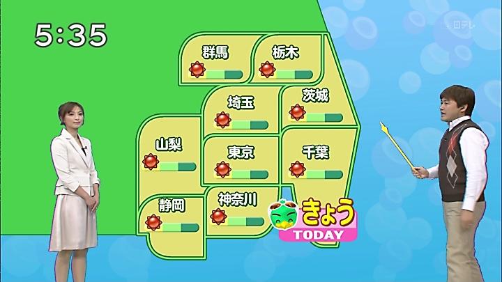 mochi20091031_05.jpg