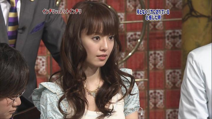 三浦奈保子20090421