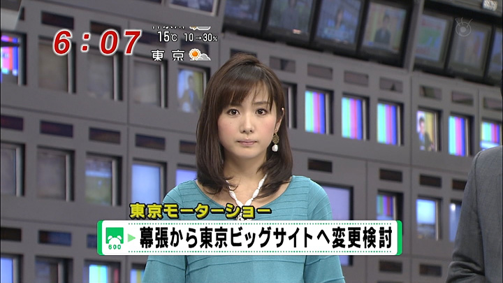 pan20100331_02.jpg
