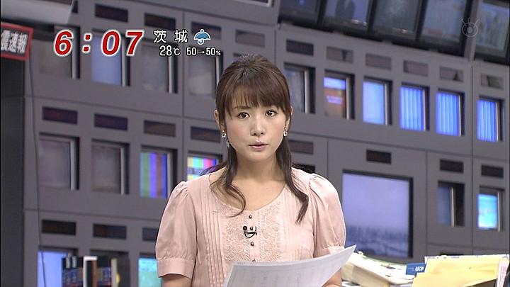 pan20100908_03_l.jpg