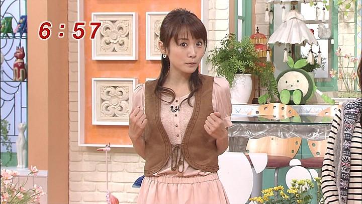 pan20100908_07_l.jpg