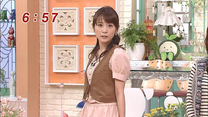 pan20100908_08_l.jpg