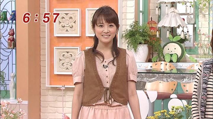 pan20100908_09_l.jpg