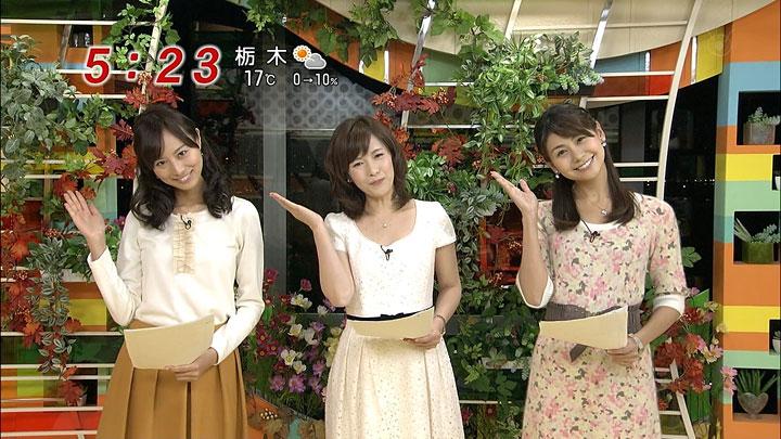 sara20101110_03.jpg