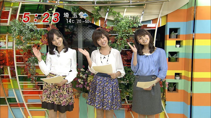 sara20101115_03.jpg