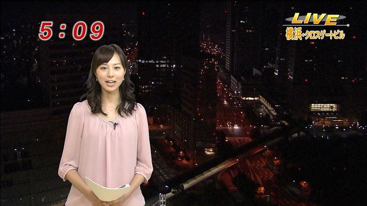 sara20101220_03.jpg