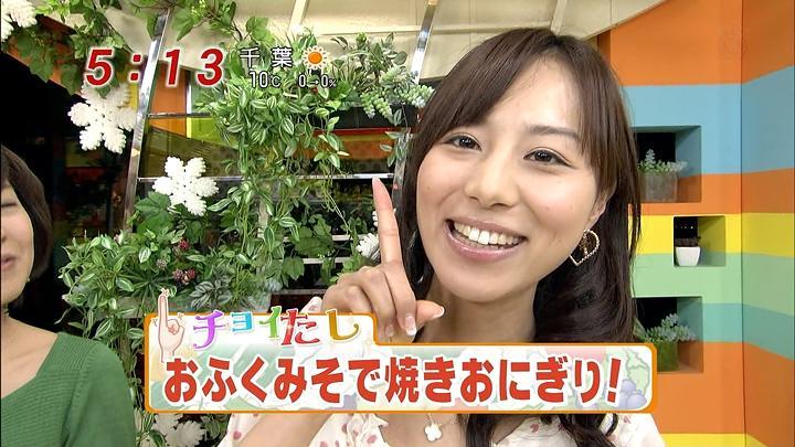 sara20110117_04.jpg