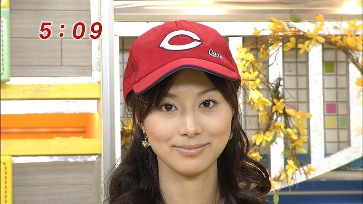 sara20110119_01.jpg