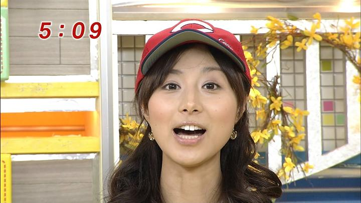 sara20110119_02.jpg