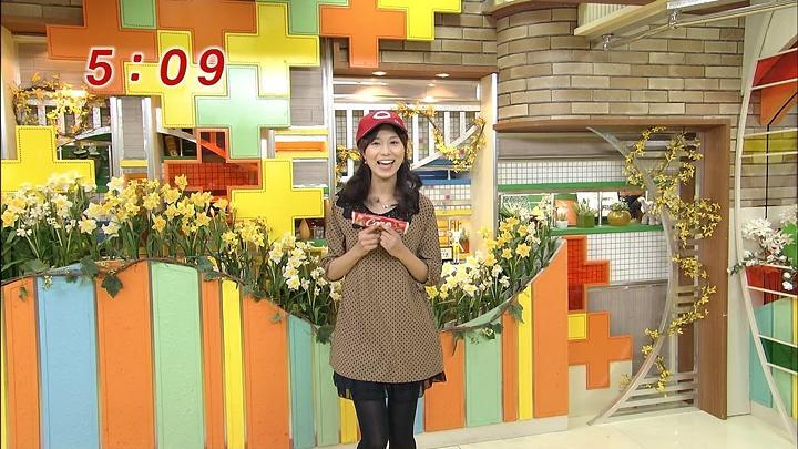 sara20110119_03.jpg