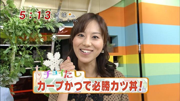 sara20110119_05.jpg