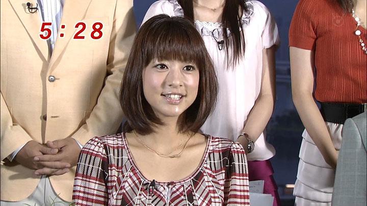 syop20100917_01.jpg