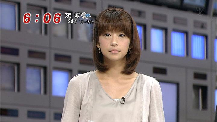 syop20101012_02.jpg