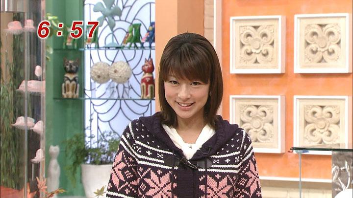syop20101014_04.jpg
