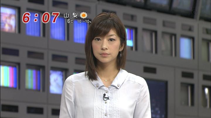 syop20110117_03.jpg
