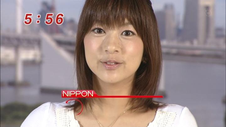 syouko200908026_01.jpg