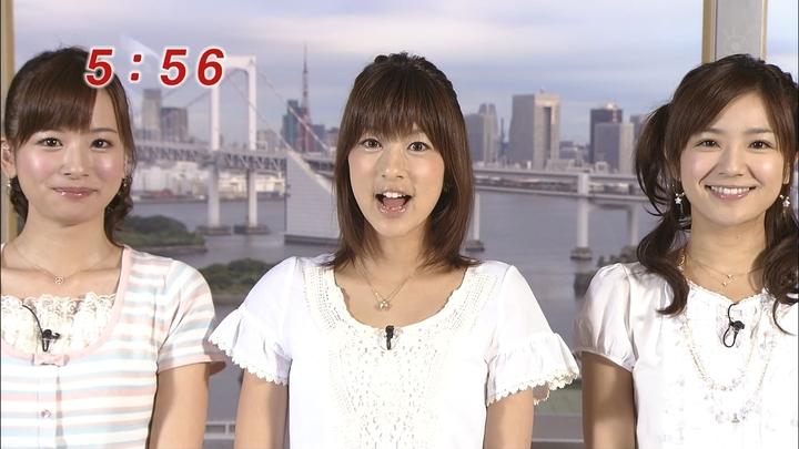 syouko200908026_02.jpg