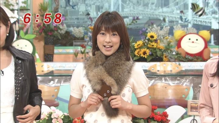 syouko200908028_01.jpg