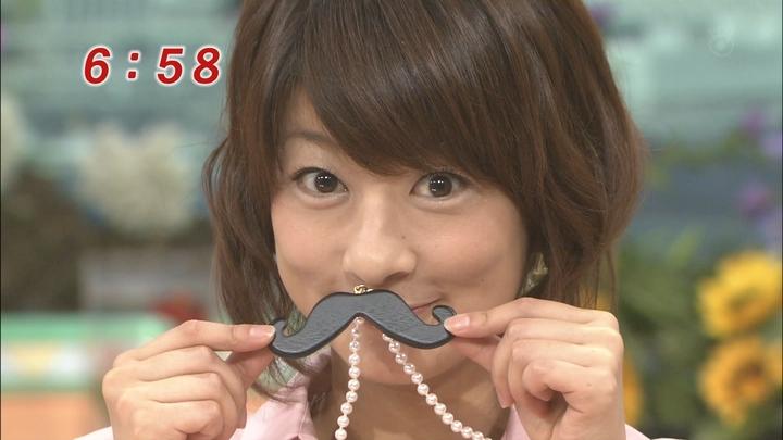 syouko20090831_02.jpg