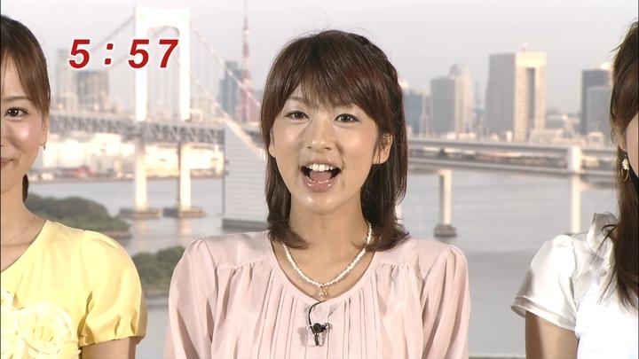 syouko20090903_01.jpg