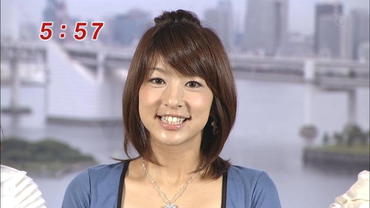 syouko20090904_01.jpg