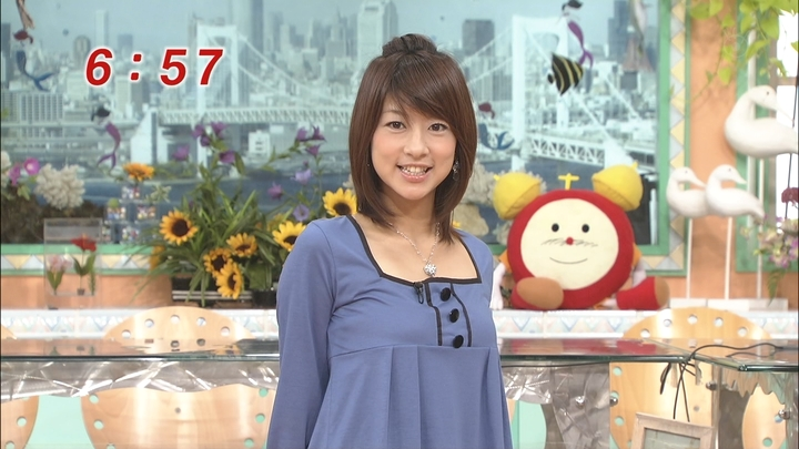 syouko20090904_02.jpg