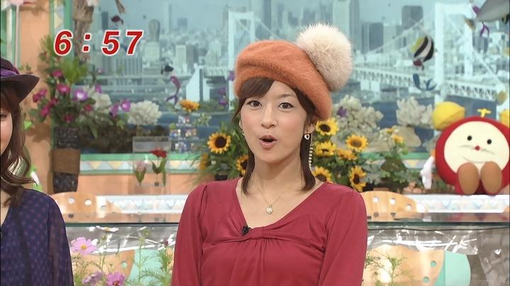 syouko20090907_01.jpg