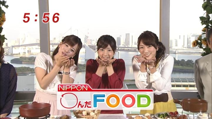syouko20090907_02.jpg