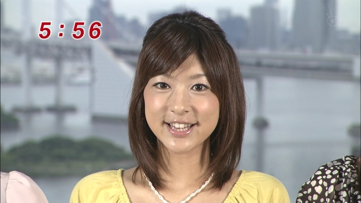 syouko20090909_01.jpg