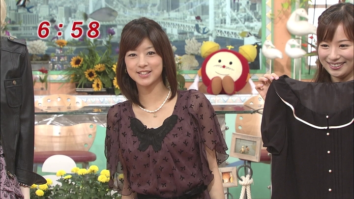 syouko20090909_02.jpg