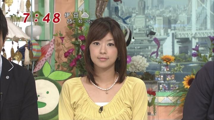 syouko20090909_03.jpg