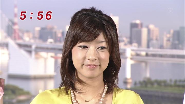 syouko20090911_01.jpg