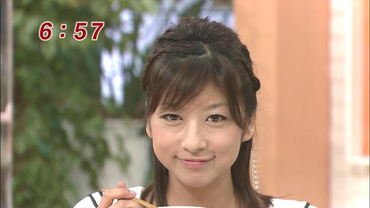 syouko20090914_04.jpg