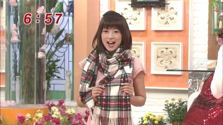 syouko20090915_01.jpg