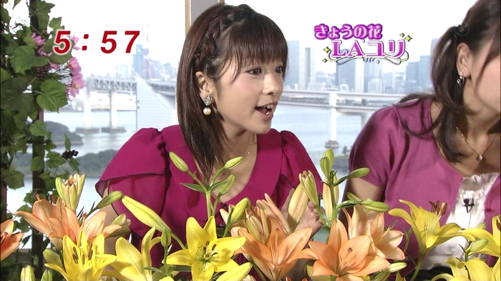 syouko20090918_01.jpg