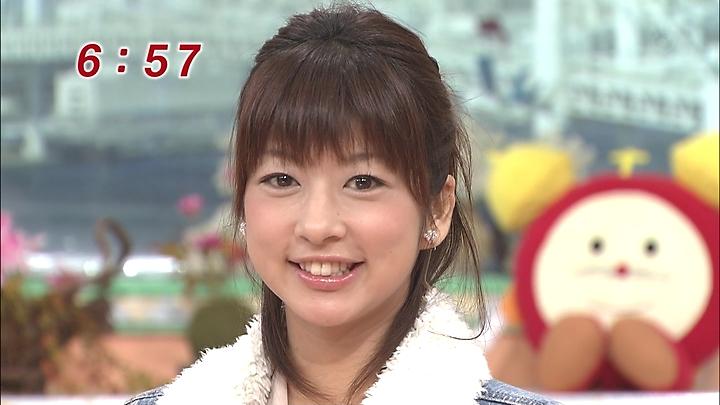 syouko20090921_01.jpg