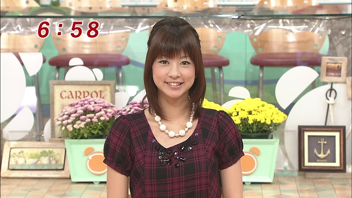 syouko20090922_01.jpg