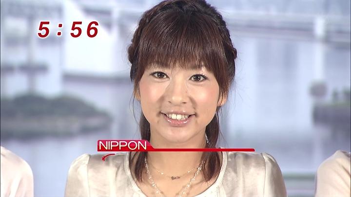 syouko20090923_02.jpg