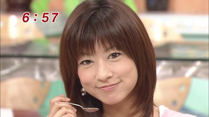 syouko20090924_02.jpg