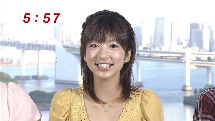 syouko20090925_01.jpg