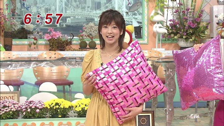 syouko20090925_02.jpg