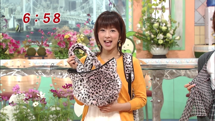 syouko20090928_02.jpg