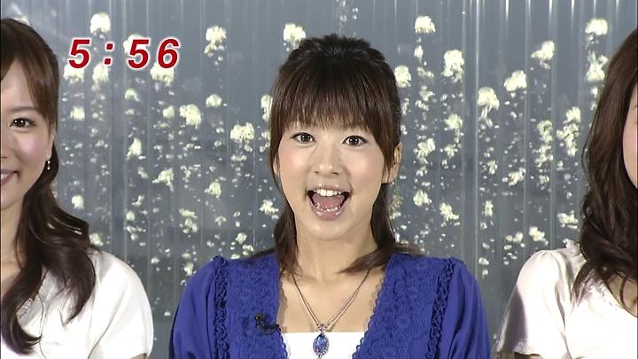 syouko20090929_01.jpg