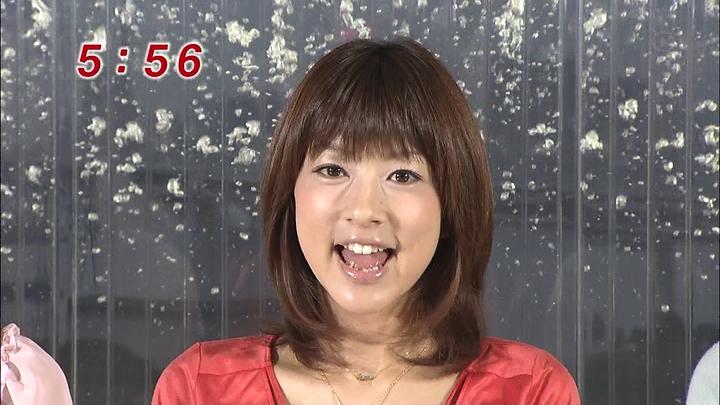 syouko20090930_01.jpg