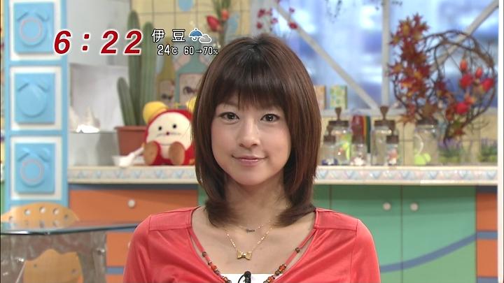 syouko20090930_02.jpg