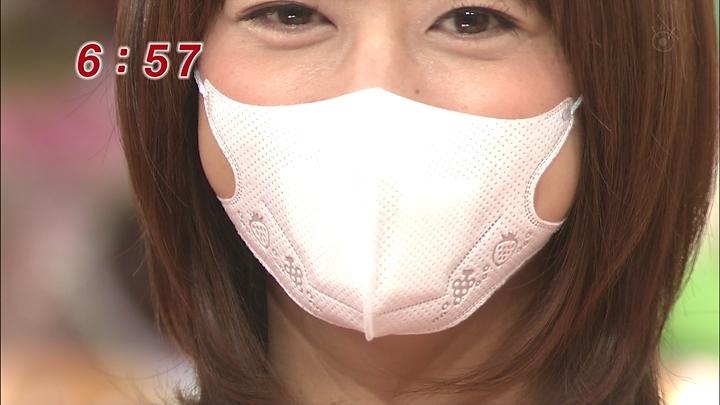 syouko20090930_04.jpg