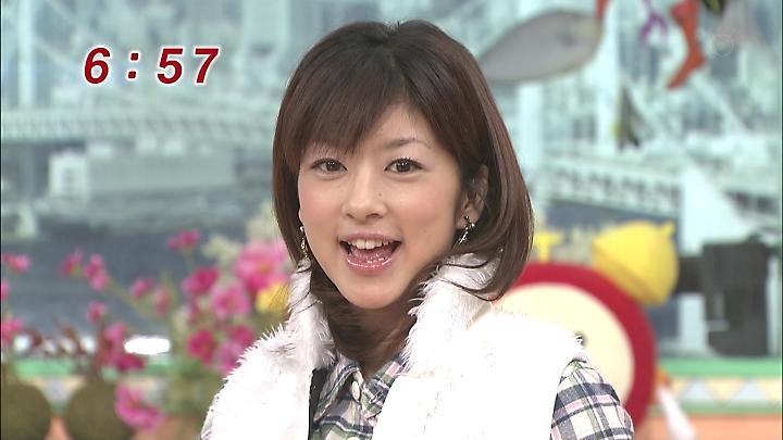 syouko20091028_03.jpg