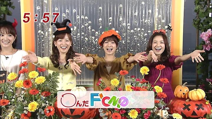 syouko20091030_01.jpg